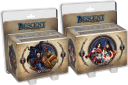 Descent_LieutenantPacks2