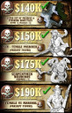 Shadows of Brimstone Stretch Goals 3