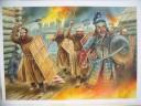 Mongolen Infanterie Fireforge 1