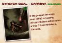 Figone Stretch Goal Rocco 2