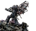 FERRUS MANUS PRIMARCH OF THE IRON HANDS 4
