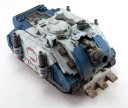 Forgeworld_vindicator-d-8