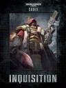 Black Library Codex Inquisition