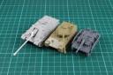 Heer 46 - E75 Jagdpanzer