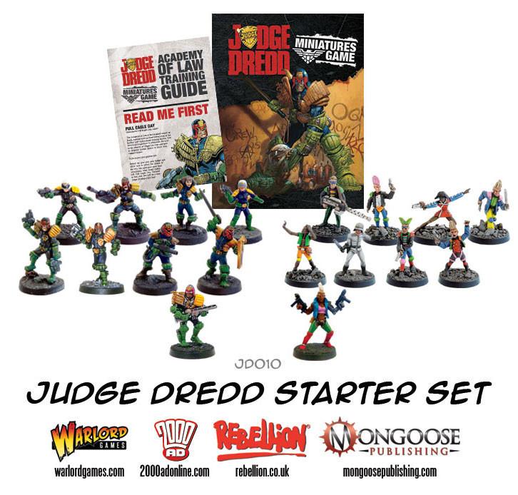 Project Z & Judge Dredd JD010-Judge-Dredd-Starter-Set-c_1024x1024