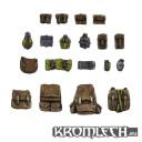 Kromlech_Battlepacks1