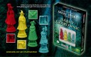 Discworld Boardgame Pawns Discworld The Witches