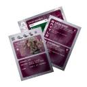 Deadzone Plague Faction Cards