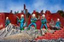 Mars Attacks Mantic 6