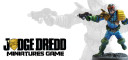 Miniature_Dredd_front_1