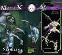 WM_Wyrd_Malifaux_Neuheiten_6