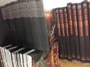 Wild West Exodus Kickstarter Versand 4
