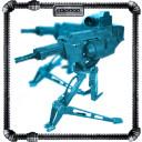 Alien vs Predator Sentry Guns