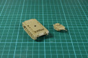Plastic Soldier Company - Panzer 3