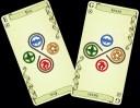 Loka Tarot Kickstarter 4