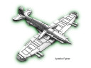 6mm Scale Armies - Wave 2 Spitfire