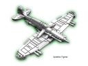 6mm Scale Armies - Wave 2 Spitfire