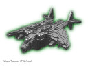 6mm Scale Armies - Wave 2 Transporter