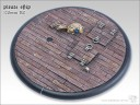 TTArt_Pirate-Ship-Base-120mm-RL