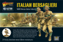 Bersaglieri boxed set 1