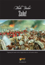 Zulu! Black Powder Supplement 1