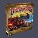 FFG_Fantasy_Flight:_Games_Diskwars_Brettspiel