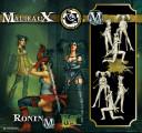 WM_Wyrd_Malifaux_Neuheiten_12