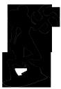 Yu Silaa-shape