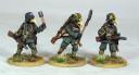 adler-mercenary-stosstruppen