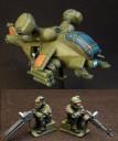 KM_Khurasan_Phalanx_Gunship_15mm_2
