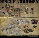 single journey 04112013
