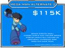 MM_Mega_Man_Kickstarter_4