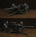 28mm-fed-autocannon
