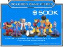 MM_Mega_Man_Kickstarter_9