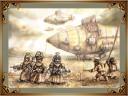 OA_Ollies_Armies_Kickstarter_update_6