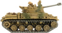 BF_Battlefront_Flames_of_war_Neuheiten_10