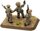 BF_Battlefront_Flames_of_war_Neuheiten_2