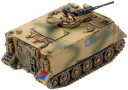 BF_Battlefront_Flames_of_war_Neuheiten_7