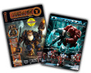 Abodeals-Tabletop-Insider-DreadBall