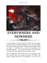 Cypher - Lord of the Fallen (eBook Edition) 2
