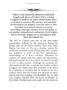 Cypher - Lord of the Fallen (eBook Edition) 3