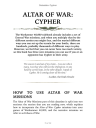 Cypher - Lord of the Fallen (eBook Edition) 4