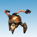 CrookedDice_Reapir-Drones