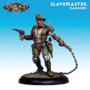 Outcast Slavers of Chains Barrow Slavemaster