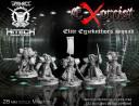 HM_Hitech_Exorcists_elite_egzekuthors_squad_