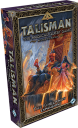 Talisman The Firelands 1