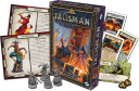 Talisman The Firelands 2