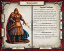 Talisman The Firelands 3