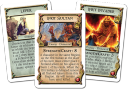 Talisman The Firelands 4