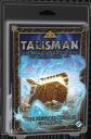 FFG_TalismanExp1